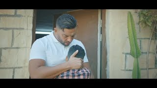 Balti - Ya Lili Feat Hamouda (Official Music Video)
