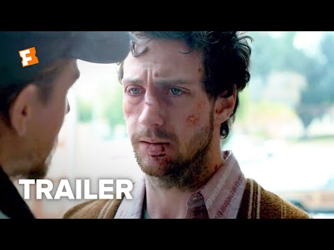 a-million-little-pieces-trailer-#1-(2019)- -movieclips-indie