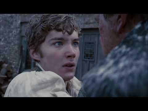 Treasure island/Ostrvo s blagom (2012)-sa prevodom-720p
