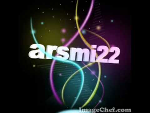 Muzik shqip 1 Valle Dasmash 2011 - YouTube