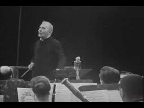 Bruno Walter The Maestro  the Man (vaimusic.com)