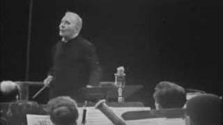 Bruno Walter The Maestro  the Man (vaimusic.com)