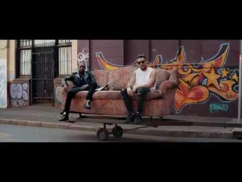 VIDEO: Joh Makini – Don't Bother ft AKA