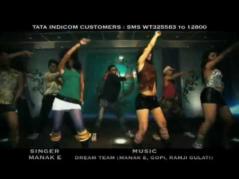 Dhoor Jaan Nu ( New  ) Best Punjabi Song Aver  : D  Mp4 { Upload By Rahul }