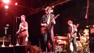 Watch Driveby Truckers Hearing Jimmy Loud video