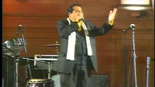 Ramon Aviles con Alan García - Donde estás Yolanda