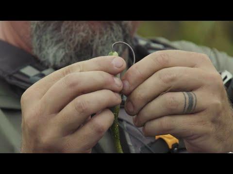 kayak-bass-fishing-|-fishing-a-fluke-|-clermont,-florida