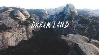 Dream Land (Road Trip)