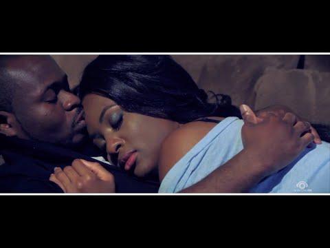 Dash - Love You (NEW LIBERIAN MUSIC VIDEO 2016)