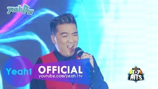 Vietnam Top Hits Số 17 Đàm Vĩnh Hưng vs Đông Nhi Full HD