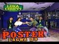 Poster lagwa do luka chuppi kartik aaryan kriti sanon dance cover shashank suryavanshi mp3