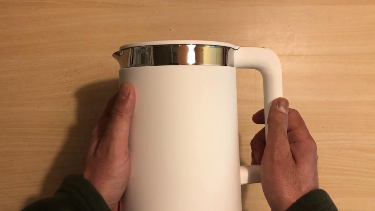 Дешевые электрические чайники, ⚖сравнить цены и ✓купить в украинских интернет-магазинах на price. Ua®. 100 % низкие цены, удобные. Тип чайник. Объем 1. 8 л. Мощность 2000 вт. Тип нагревательного элемента скрытый. Покрытие нагревательного элемента нержавеющая сталь.