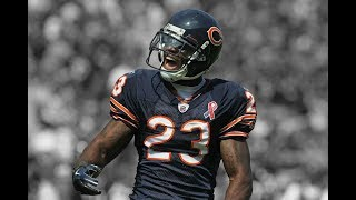 Devin Hester ll Horses ll Career Highlights ᴴᴰ