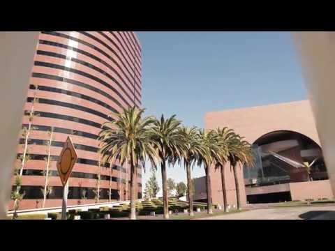 segerstrom-concert-hall-wedding-venue-|-costa-mesa,-ca