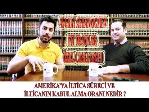 VLOG 10 - Tentang K1 visa || Proses apply K1 visa || Tahap awal (PART 1) from YouTube · Duration:  15 minutes 1 seconds