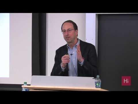Harvard i-lab | Writing an SBIR: Giving it your Best Shot