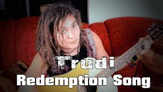 Trudi - Redeption Song