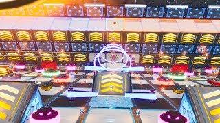 PINBALL 2.0 *NUEVO* Modo de Juego en Fortnite Minijuegos Battle Royale