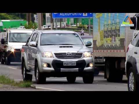 (JC 31/10/16) Penalidades para o abuso de som automotivo começam a valer em novembro