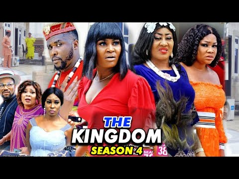 Download THE KINGDOM SEASON 4 - (