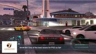 Midnight Club: Los Angeles - Greatest Hits - Complete Edition - Playstation 3 | Review/Test