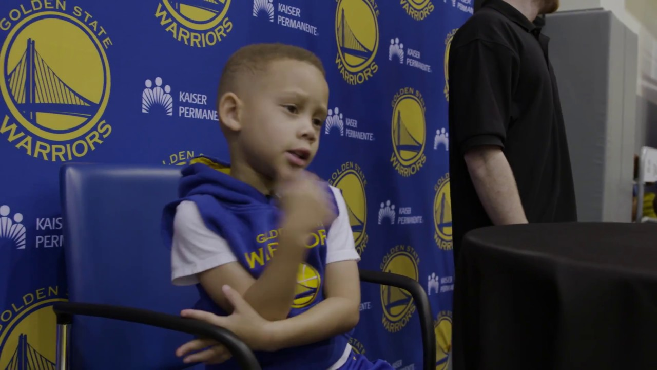 d4431cf9adc I m Not Stephen Curry - YouTube