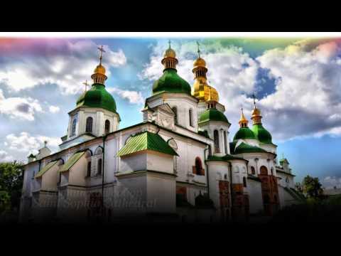 Excursion in Kiev   Squares
