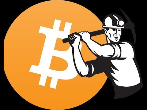 Is cryptocurrency mining profitiable with a 1080ti