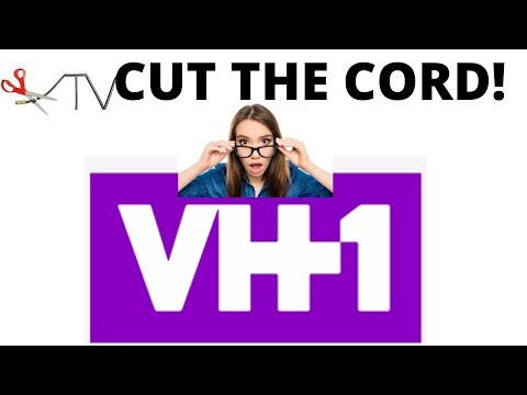 How To Watch VH1 For Free Streaming Live Stream Online Livestream