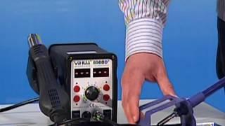 видео element 898bd