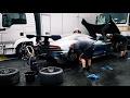 TRESPASSING LE MANS! | Vlog 64