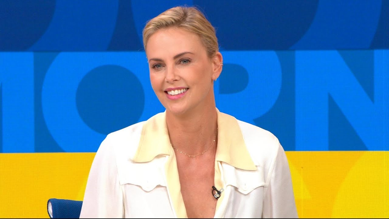 charlize-theron-on-playing-an-empowered-female-protagonist-i-had-to-work-my-booty-off