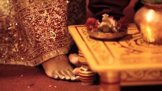 Chicago Indian Wedding Cinematography Video Trailer