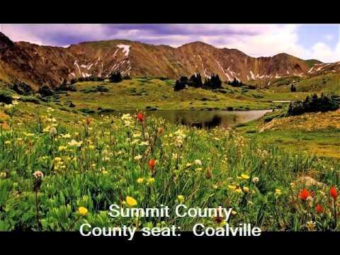 Utah County Song2.wmv