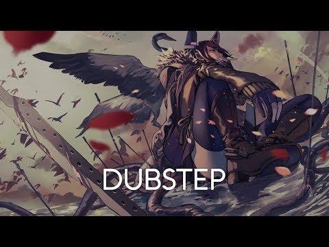 Pegboard Nerds - Heaven Let Us Down (ft. Koda)