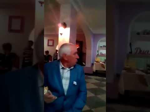 Хб поздравление отца на свадьбе