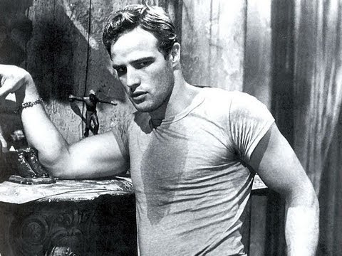 THE FILMS OF ELIA KAZAN