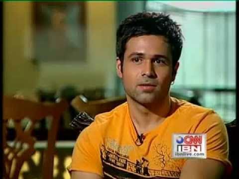 Emraan Hashmi Interview