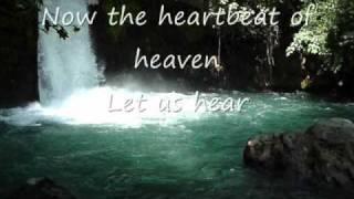 Let it rain w/lyrics_ Anthony Evans