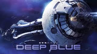 Mass Effect - Deep Blue