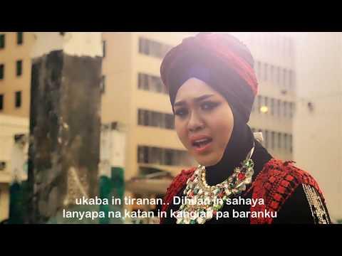 Min Yasmin - LUNAS KABUHI (Official MTV + Lyric). Produced by Julfekar.