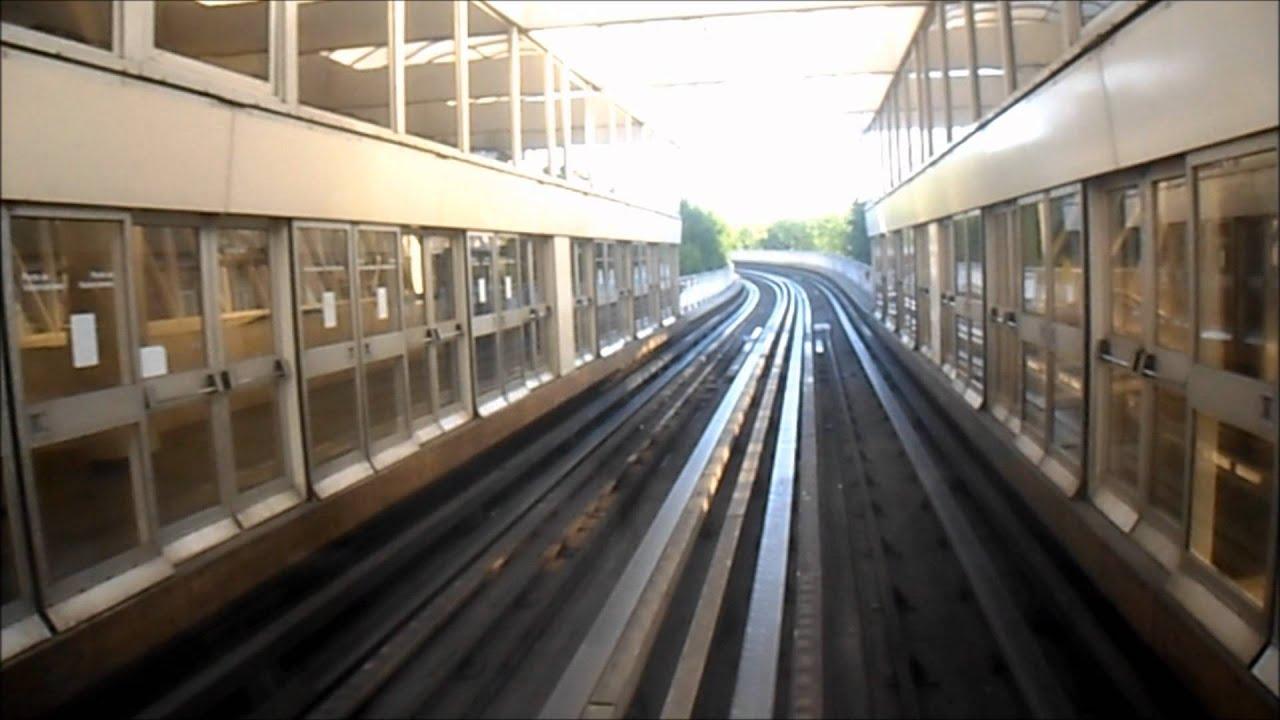 Lille val 206 m tro ligne 2 porte des postes gare - Station essence porte des postes lille ...