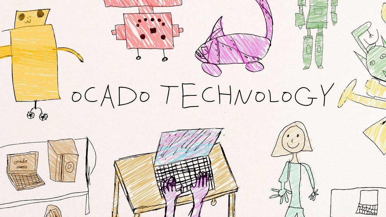 Ocado Technology Interview Questions in Barcelona, Spain