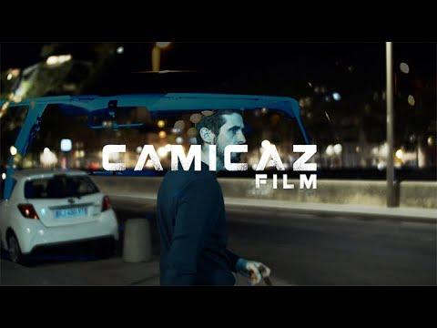 Youtube: CASUS BELLI – KON EN TERMINE – (Lost-Tape)