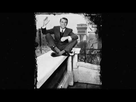 Cary Grant  - A way we were