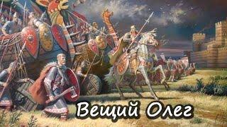 Лариса Рубальская о фильме