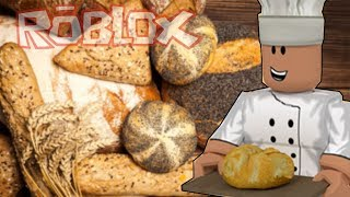 🐤 ROBLOX #230-SUCH A TYCOONA BAKERY YOU HAVE NOT SEEN! 🐤
