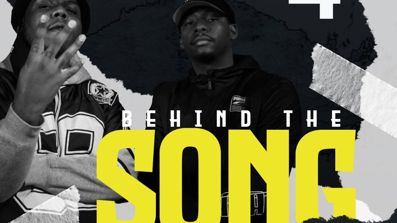 The Smokeout ATX Presents: Behind the Song