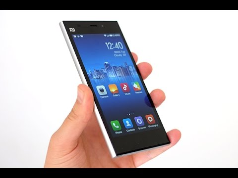 Best Smartphone Under Rs 15000 in India | Rs. 10000 to 15000 Price (250$)