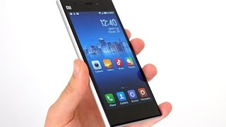 best smartphone under rs 15000 in india   rs 10000 to 15000 price 250